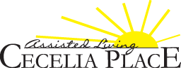 Cecelia Place - Assisted Living